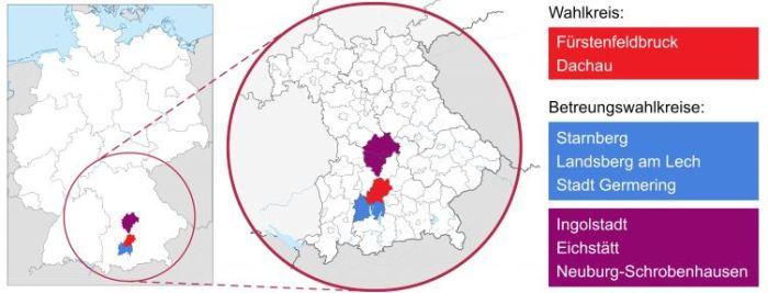 Wahlkreise_Betreuungswahlkreise_Schrodi